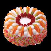 Bánh kẹo