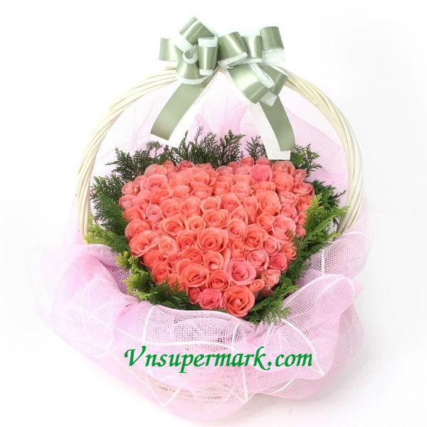 http://vnsupermark.com/cac-loai-hoa-khac/tinh-anh-mai-trao-ve-nguoi-107.html