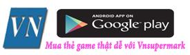 app android vnsupermark