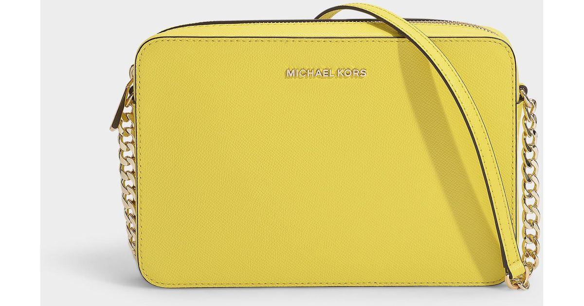 Michael Kors MK213