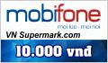 Mobifone 10k