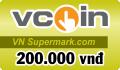 Vcoin 200k