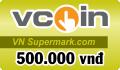 Vcoin 500k