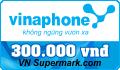 Vinaphone 300k