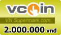 Vcoin 2 triệu