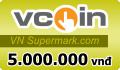 Vcoin 5 triệu