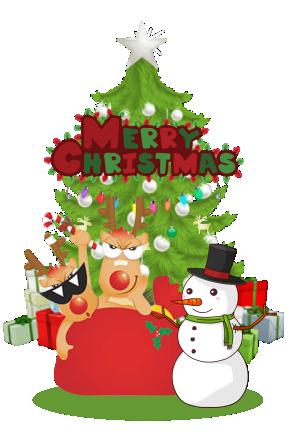 VNSupermark Noel 2019