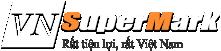logo vnsupermark