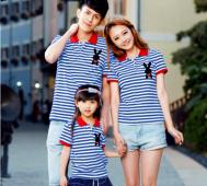 Áo gia đình AGĐ01