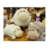 Cừu Bông Angel