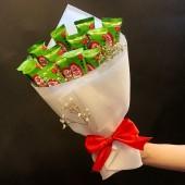 Hoa KitKat