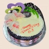 Bánh kem QTPN 06