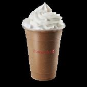 Chocolate Đá Xay Gong Cha