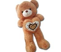 Gấu I Love You