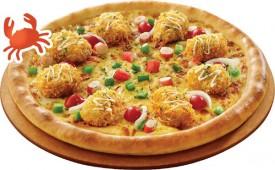 Pizza Family Lover