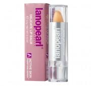 Son dưỡng môi cao cấp Lanopearl Lip Balm
